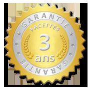 garantie-facette