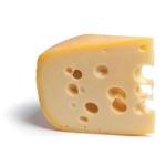 06 - fromage pour blanchir les dents2